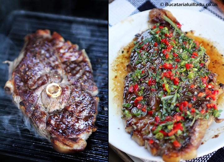 steak de miel 2