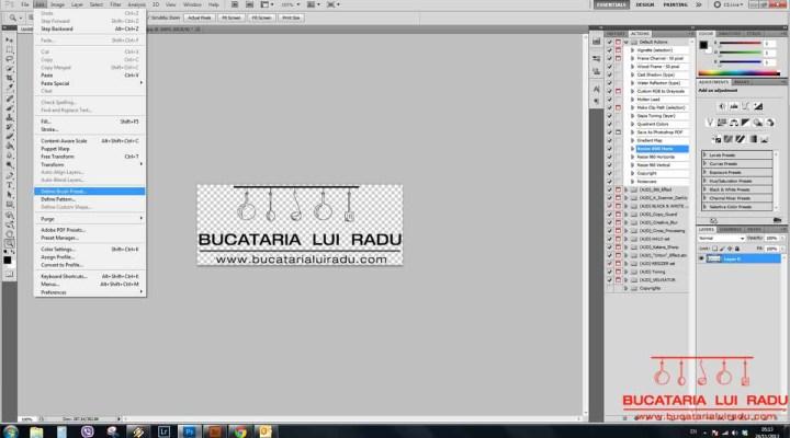 photoshop logo 3