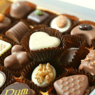 Superalimente. Ciocolata. Sunt pretentiile despre beneficiile ciocolatei pentru organism REALE?