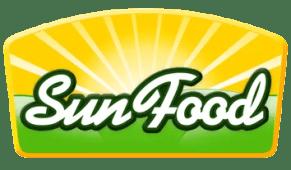 Logo-Sun-Food