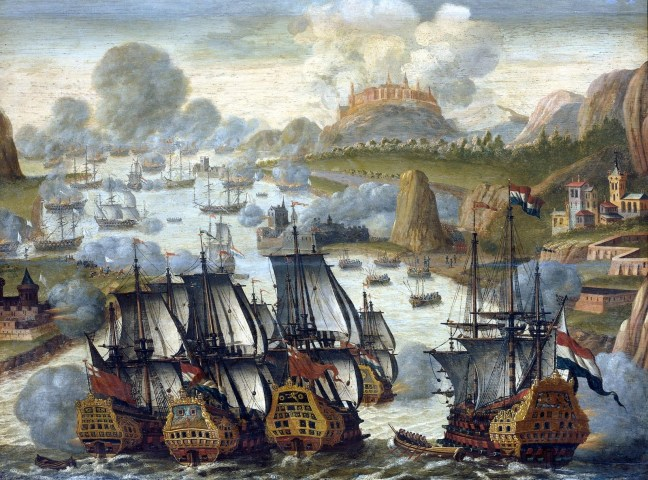 Battle_of_Vigo_bay_october_23_1702