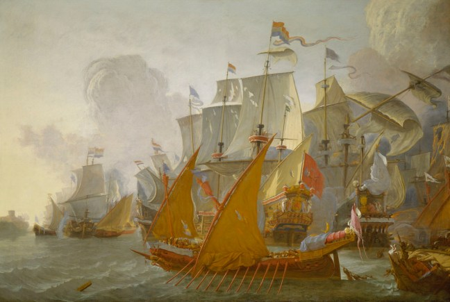 DutchvsBarbary