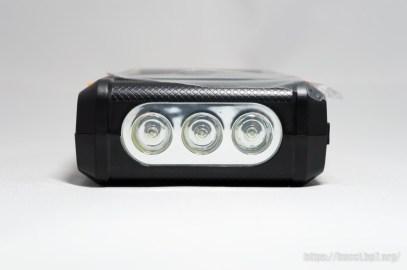 LED ライト