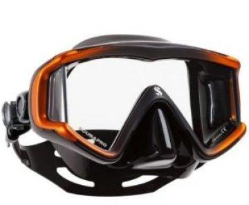scubapro_crystal_vu_diving_mask_2
