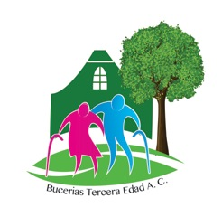 BUCERIAS TERCERA EDAD a.c.
