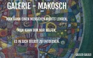 Galerie makosch