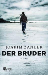 Zander