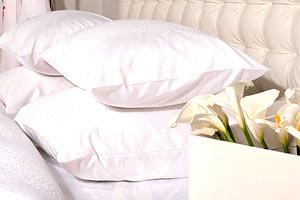 Секреты создания сексуальной спальни.