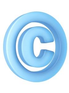 Copyright-symbol_tstock_100593814