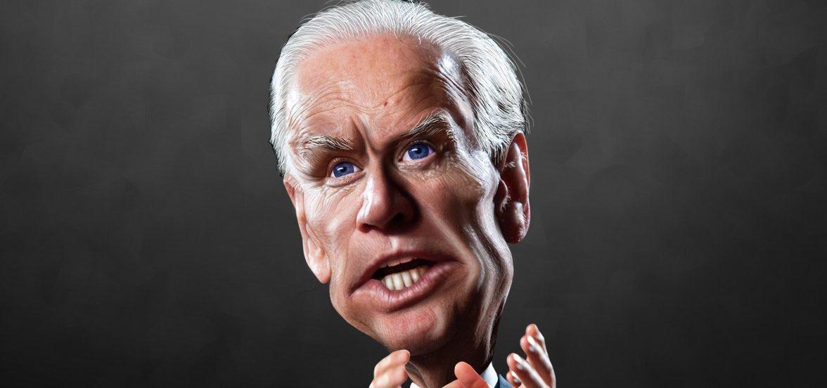 A Multicultural Mugging of Uncle Joe
