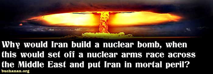 Iran-bomb