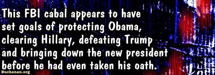 In a Trump Hunt, Beware the Perjury Trap