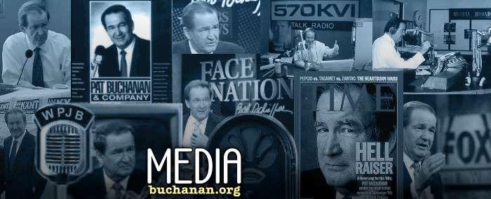 Media Buchanan.org