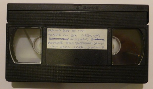 78-tape-3