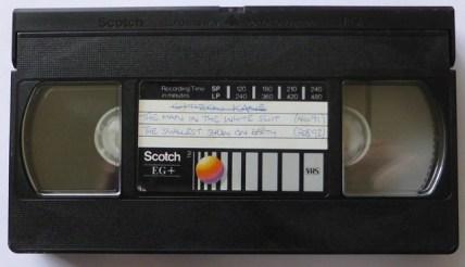 82-tape-3