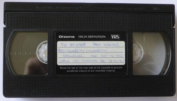 87-tape-3