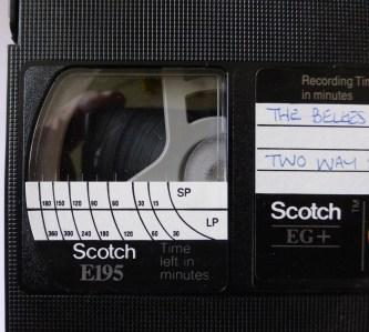 88-tape-4