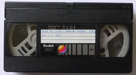 93-tape-3