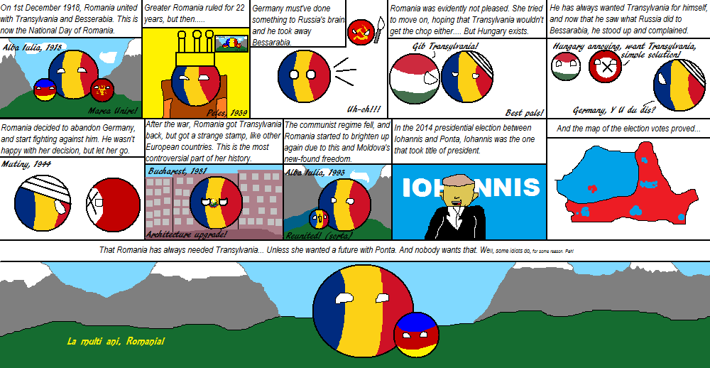 Austria Hungary Empire Polandball Amino