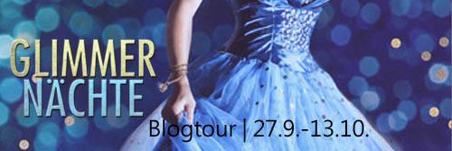 2016-09_blogtour_gurian