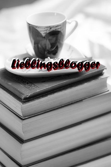 Lieblingsblogger