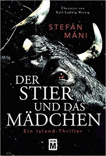 09.10 – Inzest, Misshandlung und Literatur – Der Stier und das Mädchen