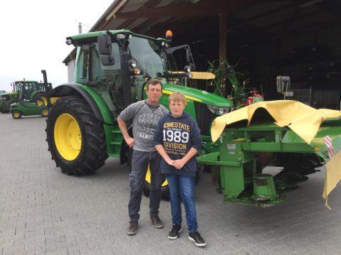 173 Bucher_Agrotechnik Mähwerk