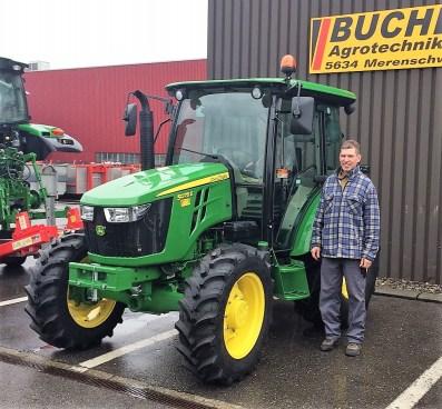177 Bucher_Agrotechnik JD 5075E