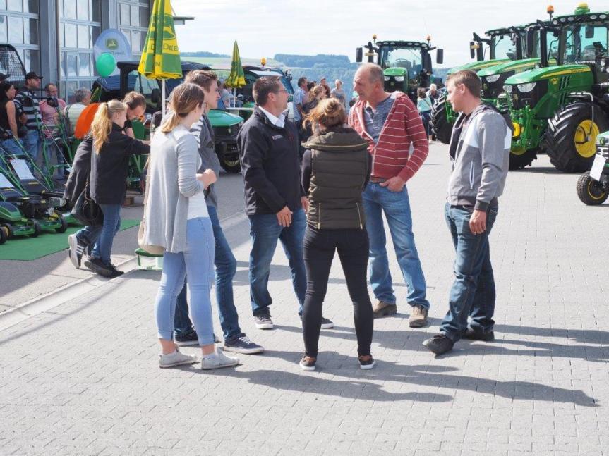 Bucher Agrotechnit (121)