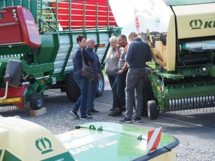 Bucher Agrotechnit (65)