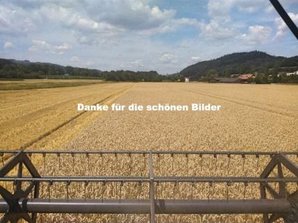 07152020 Bucher_Agrotechnik, JD MD 2258 HM