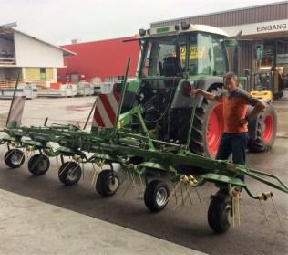 08242020 Bucher_Agrotechnik, KW Krone