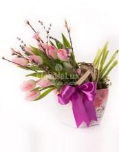 20150220_5333-floridelux-florarie
