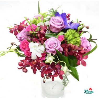 flori-buchet-plin-de-dragoste-28553