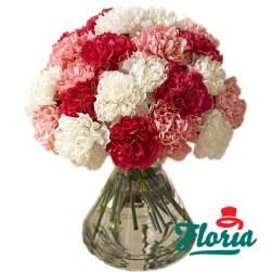flori-buchet-de-29-garoafe-multicolore-695