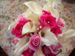 buchet_trandafiri_roz_3
