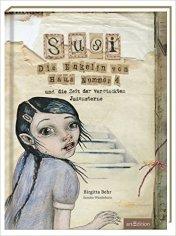 Birgitta Behr - Susi, die Enkelin von Haus Nr. 4