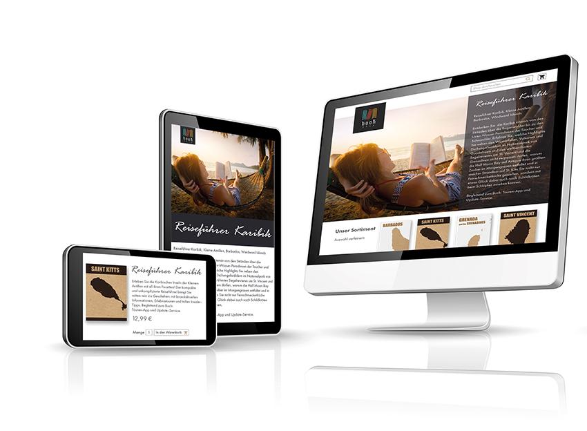 Webshop-Lösungen eurosoft