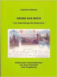grussausbuch
