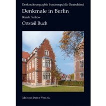 imhofberlinbuch