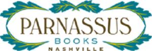 parnassus_logo-1