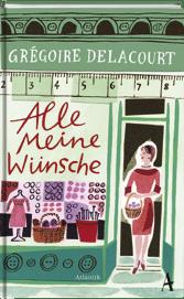 ©Atlanik Verlag