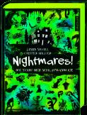 nightmares22