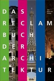 reclam_architektur