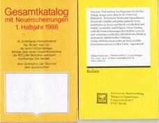reclam_katalog_back