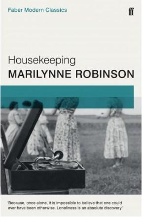 robinson_house