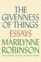 robinson_things