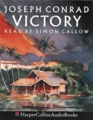 victory_cover_4