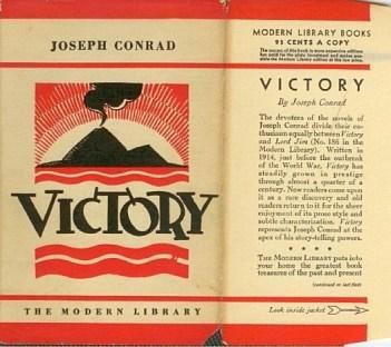 victory_modern_libr
