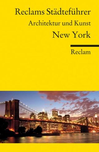 new_york_reclam